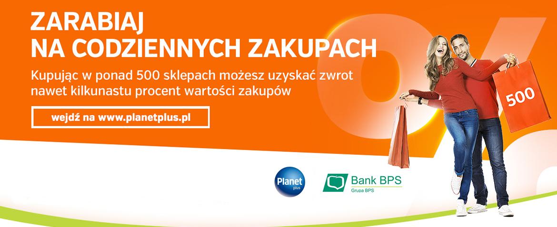 Nowoczesny Bank